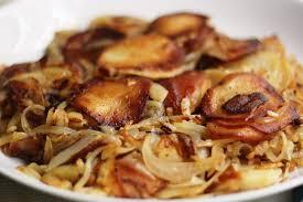 la cuisine lyonnaise lyonnaise potatoes emerils com