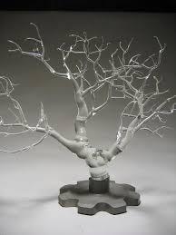 trees david licata