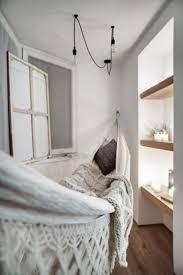 hammock chair for bedroom hammock chair bedroom diy home decor ideas