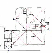 100 build a floor plan online build a house plan online