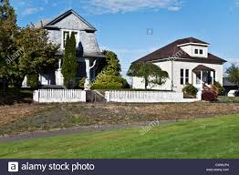 typical small simple house stock photos u0026 typical small simple