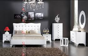 Cheap French Style Bedroom Furniture by B904 Furniture Bedroom Set Bedroom Furniture Set Indian Design
