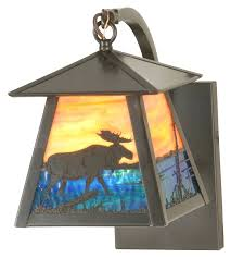 Pineapple Sconces Outdoor Sconce Ashford Wall Sconce Copper Lantern Outdoor Light Sconces