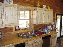 diy rustic kitchen cabinets diy rustic kitchen cabinets 2017 including cabinet pictures view