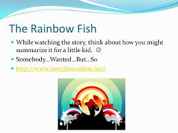 summarizing paraphrasing ppt video download