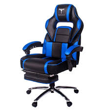 Gaming Desk Chair by 100 Top 5 Gaming Chairs Noblechairs U0027 Gaming Chair Is