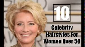 short spiky haircuts for women over 50 short spiky haircuts women over 50 youtube