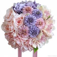 wedding flowers images free ideas free wedding invitation catalogs by mail free wedding