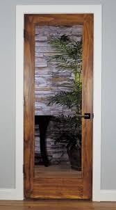 pantry door glass 32 best ambiance doors images on pinterest pantry pantry doors