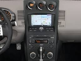 nissan 350z quarter panel 2008 nissan 350z reviews and rating motor trend