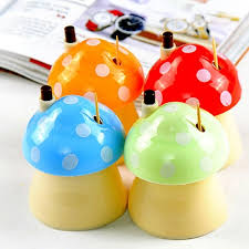 novelty toothpick dispenser buy novelty toothpick dispenser and get free shipping on aliexpress com