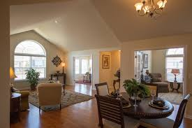 epcon communities floor plans wilcox communities an epcon community builder villas at fox run s