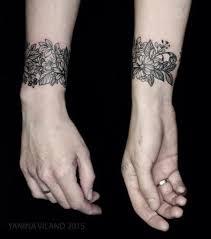 Wrist Tattoos - best 25 wrist ideas on faith tattoos