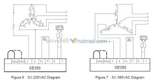 avr voltage regulator view avr voltage regulator parbeau product