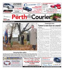 Burnwood Apartments Lombard by Perth103014 By Metroland East The Perth Courier Issuu