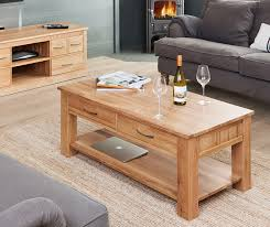 living room furniture at wooden furniture store