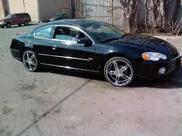 100 2010 chrysler sebring owners manual vwvortex com just