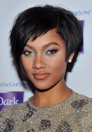 bob haircuts with feathered sides 15 dashing feathered bangs you ll love to try