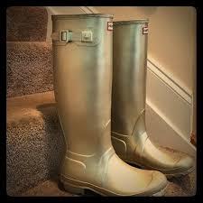 womens boots size 8 57 shoes s original boots size 8