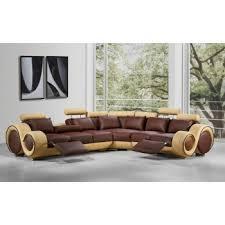 Offering Modern Furniture In San Diego LA Furniture Store - Contemporary furniture san diego
