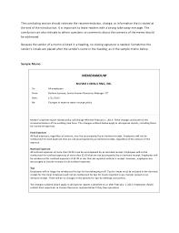 esl admission paper ghostwriting for hire resume format for dental