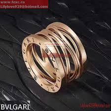 bvlgari rings buy images Buy fake bvlgari b zero1 legend design 4 band ring 3 colors jpg