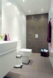bathroom appealing menards bathroom vanity for pretty bathroom