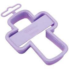 wilton baking accessories and cake decorating ebay