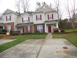 houses for rent in winston salem nc 275 homes zillow