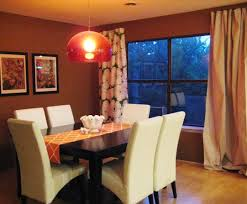 huge dining room table best dining room curtains colors dining room design ideas vera