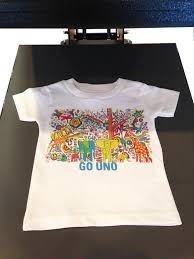 how to make a t shirt transfer in 60 seconds snapguide