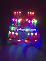 15 happy birthday images with blinking lights selection happy