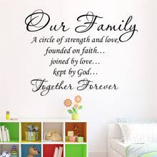 wedding quotes god high quality weddings quotes promotion shop for high quality