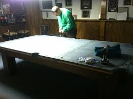 pool table assembly service near me pool table services maine home recreation