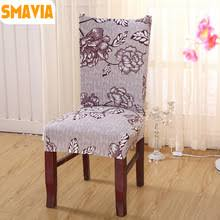 banquet chair covers for sale popular banquet chair covers for sale buy cheap banquet chair