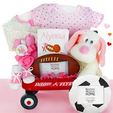new baby gift ideas unique new baby gifts stork baby gift