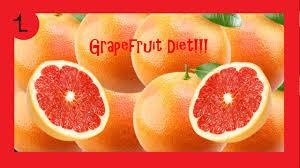 thanksgiving jeopardy lyrics grapefruit diet