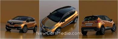 renault captur 2018 renault captur 2018 review photos specifications