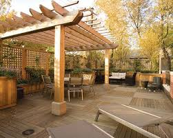 Privacy Backyard Ideas by 19 Best Projects To Try Images On Pinterest Backyard Ideas