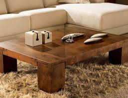 Coffee Tables Cheap by Splendid Sauder Modern Coffee Table Tags Sauder Coffee Table