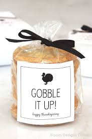 best 25 thanksgiving gifts ideas on thanksgiving