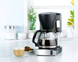 must have kitchen gadgets appliance must have small kitchen appliances gadgets appliances