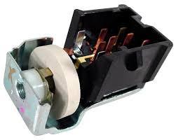 mustang headlight switch 94 04 lmr com