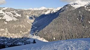 ski lift opening dates in avoriaz avorinet