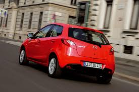 mazda 2 sport mazda mazda2 price modifications pictures moibibiki