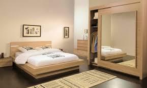 deco chambre adulte bleu décoration deco chambre style 18 lille deco chambre