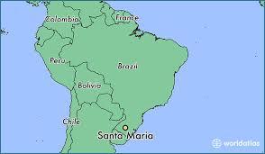 santa map where is santa where is santa