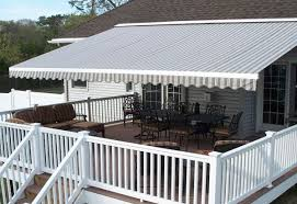 Awning Roofing Classic Windows U0026 Roofing Installation And Repairing Services
