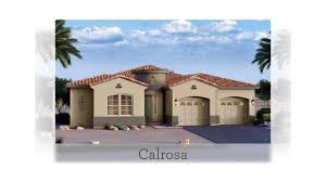 mattamy homes orlando design center sunset terrace in litchfield park az new homes u0026 floor plans by