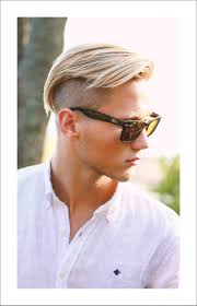 gel for undercut best 25 undercut long hair male ideas on pinterest fade with